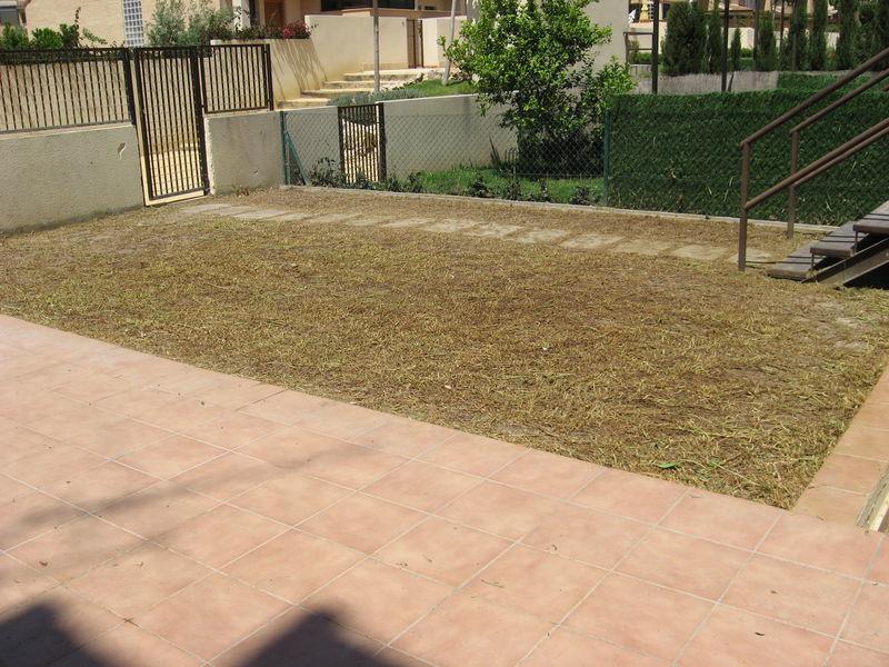 jardin-con-mantenimiento