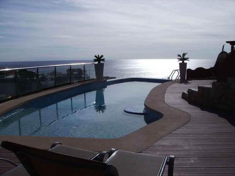 Reparaci n de depuradoras de piscinas en alicante for Reparacion piscinas